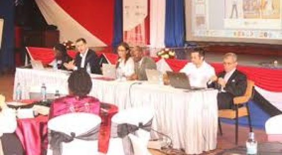 CIPIT Hosts Novel Moot Court Competition on IT Law in East Africa