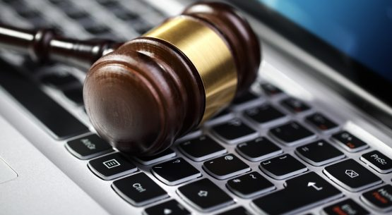 How COVID-19 is shaping digital evidence in Kenyan courts
