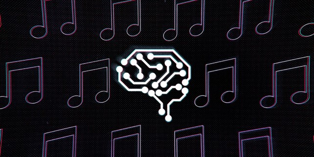Music Sampling v Creation of Music by Artificial Intelligence: Is There Treatment Under Kenyan Law Similar?