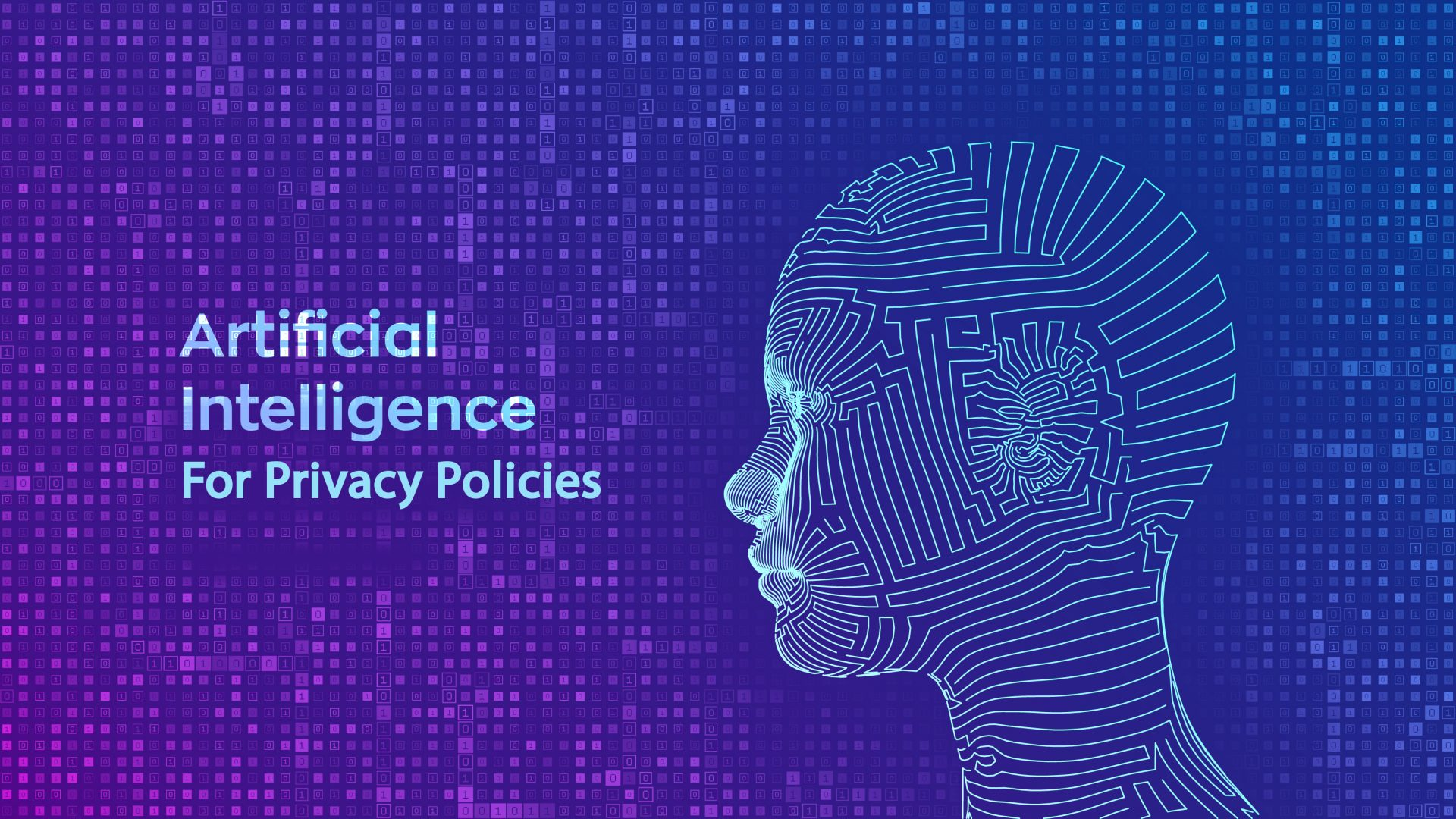 AI for Privacy Policies