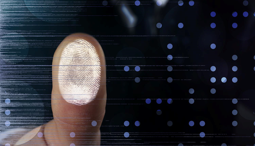 Do You Really Need That Fingerprint System? Processing Biometric Data under the Data Protection Act 2019