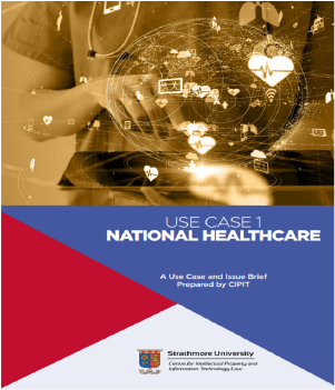 Use Case : National Healthcare