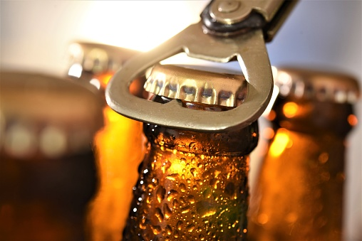 The Beer Bottle Battle: An Intellectual Property Rights Perspective Of The Keroche And EABL Beer Bottle Contention