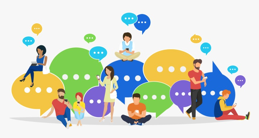 Social media engagement pods: Uncovering the new threat to Algorithms