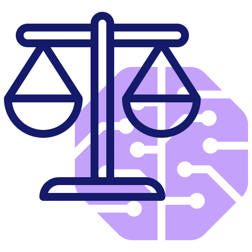 AI IN THE JUDICIAL SYSTEM: POSSIBLE USES AND ETHICAL CONSIDERATIONS